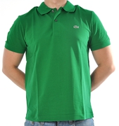 Camisa Polo Lacoste Italian Fit PH7319