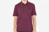 Camisa Polo Lacoste PH6893