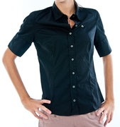 Camisa Lacoste CF443621