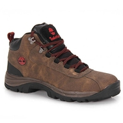 Bota Timberland Adventure Granite