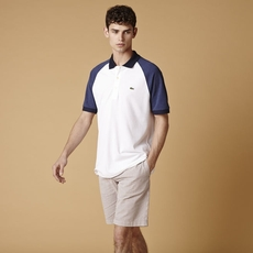 Camisa Polo Lacoste PH9310