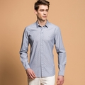 Camisa Lacoste CH873921