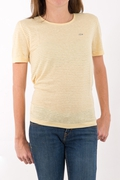 Camisa Lacoste TF365221
