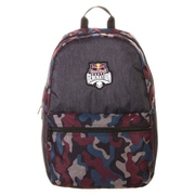 Mochila Red Bull Skate Generation
