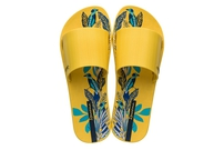 Slide Ipanema Way Print