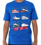 Camiseta Nike Got Those